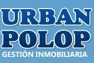 Urban Polop Inmobiliaria