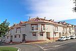 To rent row-house LA NUCIA