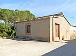 Property to buy Cottage POLOP