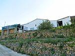 Comprar Casa de campo CALLOSA de ENSARRIÁ