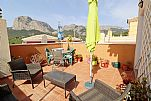 Property to buy Flat XIRLES