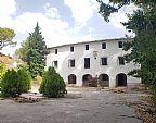Comprar Casa de campo ALTEA